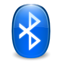 20150506064154700_easyicon_net_128.png