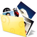 20150511044134374_easyicon_net_128.png
