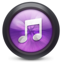 20150614104115644_easyicon_net_128.png