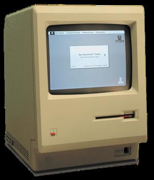300px-Macintosh_128k_transparency.png