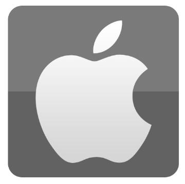 apple四角.jpg