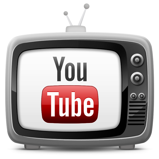 tv-set-icon_youtube.png